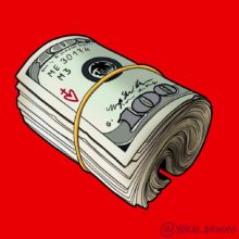 Курс доллара: прогнозы на 6-10 апреля 2020
