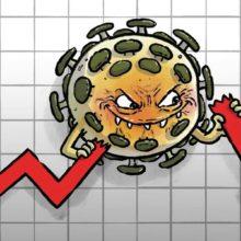 Что нельзя, а что нужно делать во время финансового кризиса