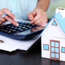 Стоит ли сейчас продавать ипотечную квартиру?