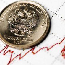 Рубль дорожает в ожидании позитива с саммита ОПЕК+