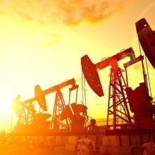Новые договоренности по сокращению нефтедобычи не привели к значимому укреплению рубля