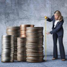 Невозможное возможно: как быстрее рассчитаться с кредитами без удара по бюджету