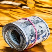 Курс доллара: прогнозы на последний день мая и июнь 2020