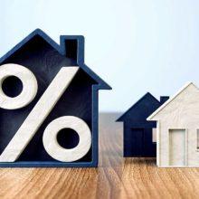Что делать с квартирой, если больше нет возможности выплачивать ипотеку?