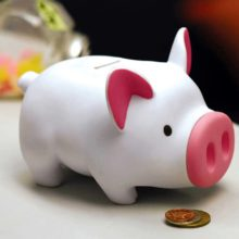 Учимся делать накопления: 9 эффективных способов от финансового эксперта