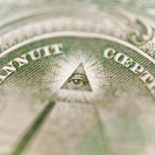 Прогнозы курса доллара на лето 2020