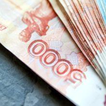Какие события определят курс рубля на этой неделе и в долгосрочной перспективе