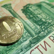 Рубль подорожал благодаря рывку нефтяных цен, однако дальнейший рост под вопросом
