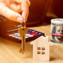 Реальная доходность недвижимости с учётом всех расходов