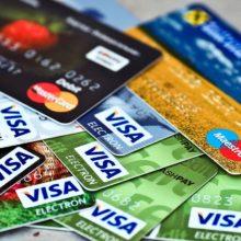 На какие факторы обращать внимание при выборе карты для получения зарплаты?