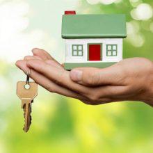Порядок получения жилищной субсидии от государства