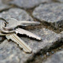 Как не лишиться квартиры при банкротстве: советы практикующих юристов