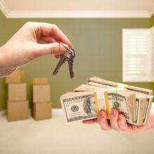 В какой валюте копить на квартиру? Отвечают эксперты