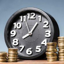«Спящие депозиты» или какова судьба невостребованных банковских вкладов?