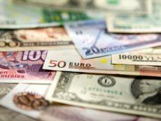 Не долларом единым: пять лучших альтернативных валют для инвестиций