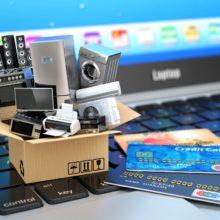 В каких случаях стоит покупать технику в кредит: советы экспертов