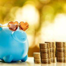 Как правильно копить в валюте, чтобы не потерять свои деньги