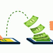 12 лайфхаков для пользователя банковской карточки: как правильно делать и получать переводы?