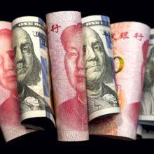 Юань против доллара: на чью сторону встать россиянам?