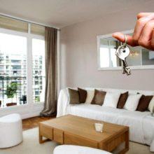 Покупка квартиры для сдачи в аренду: разрушаем миф о выгодности инвестирования в недвижимость