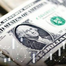 Прогнозы курса доллара к рублю на июль и второе полугодие 2021 года