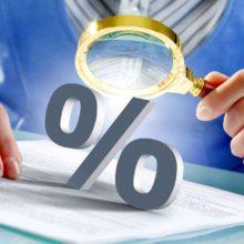 Правда ли, что покупать в кредит выгоднее, так как инфляции обесценивает деньги?