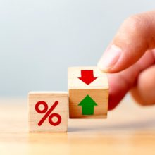 5 способов снизить ставку при получении ипотеки